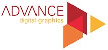 Advance Digital Graphics; Exhibitions, Signage & Displays